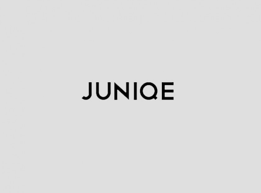 JUNIQE